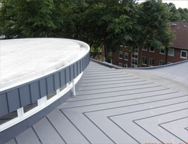 Our Services Fcb Building Amp Roofing Ltd Specialists In